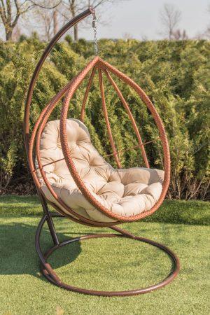 подвесные кресла Хелена