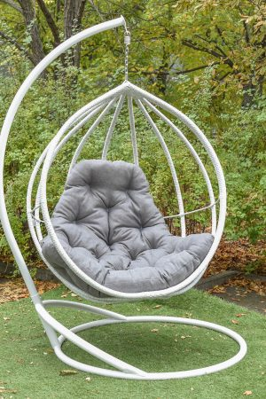 Подвесной кресло кокон Хелена ЮМК