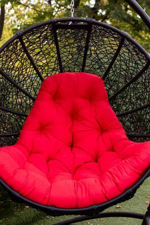 матрас для кресла подвесного