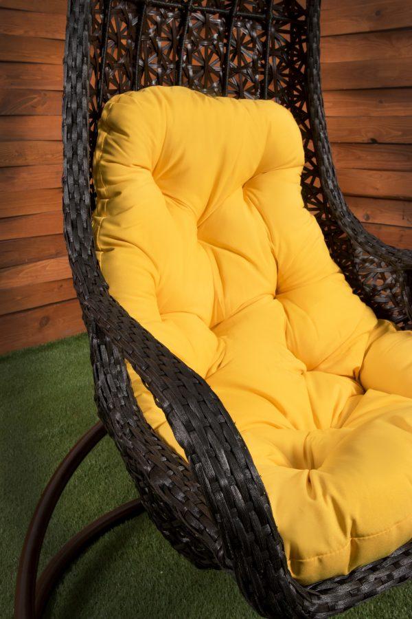 кресло подвесное Багама Тик