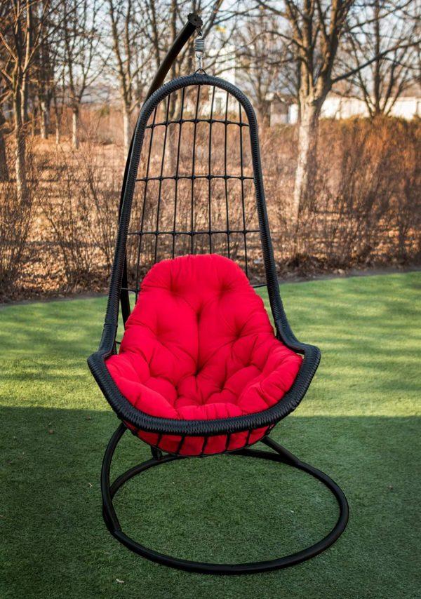 Подвесное кресло для балкона недорого