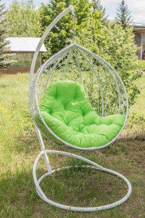 подвесное кресло по низкой цене Эко премиум