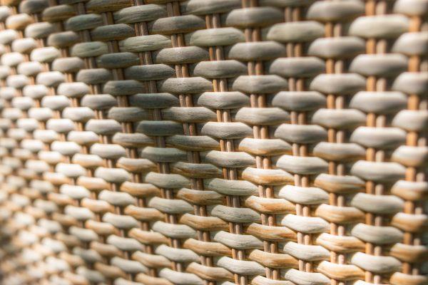 Плетіння ротангом професійне ЮМК