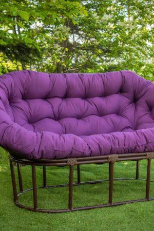 Металлическая мебель для кафе и баз отдыха