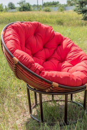 Кресло садовое Папасан