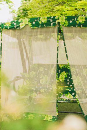 Садовые качели Опт