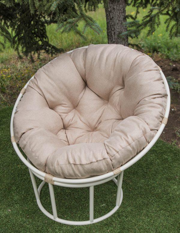 кресло для отдыха папасан