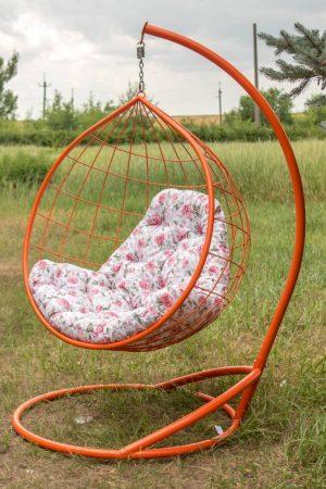 Подвесное Кресло кокон Адель 2