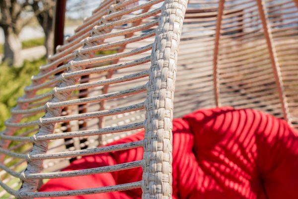 качество плетения Украинские конструкции ЮМК