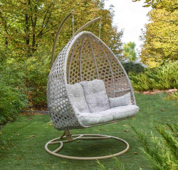 Подвесные кресла коконы производитель Украина
