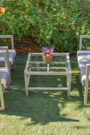 Мебель садовая купить по лучшей цене