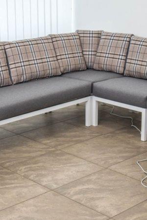 комплект мебели в Лофт стиле от ЮМК
