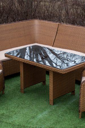 мебель для баз отдыха