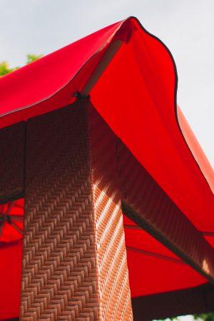 Тенты и шатры купить