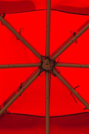 Тенты, дачные шатры