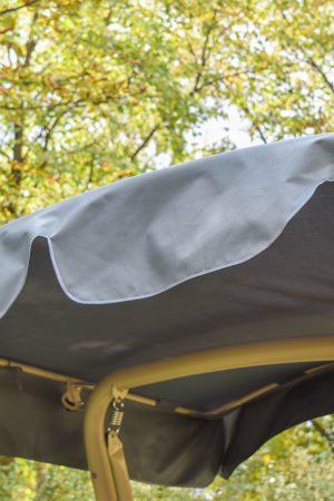 тент крыша на качелях София