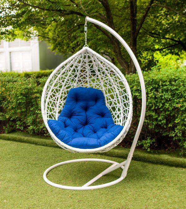 Подвесное кресло НК пласт