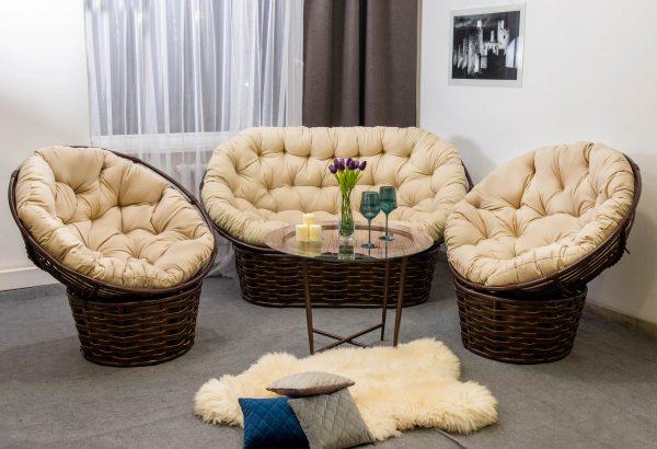 Мебель Фемели люкс Украинские конструкции