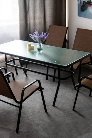 комплект мебели для кафе и баз отдыха не дорого