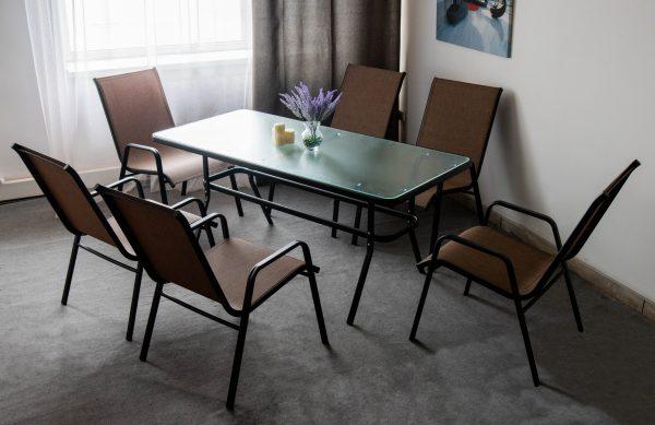 мебель для дома и сада ЮМК из текстилена