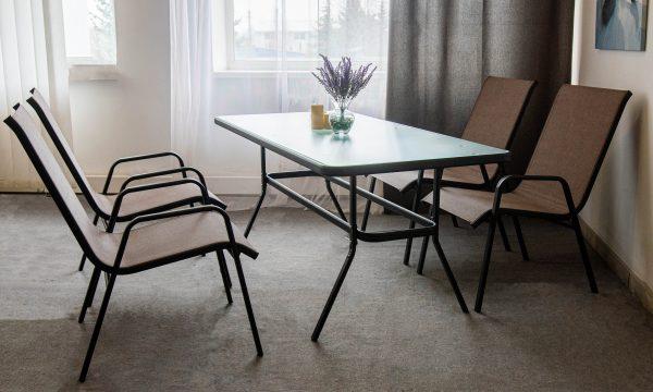 комплект садовой мебели Грация ЮМК