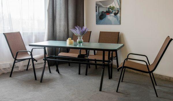 Стальная мебель Украинские конструкции