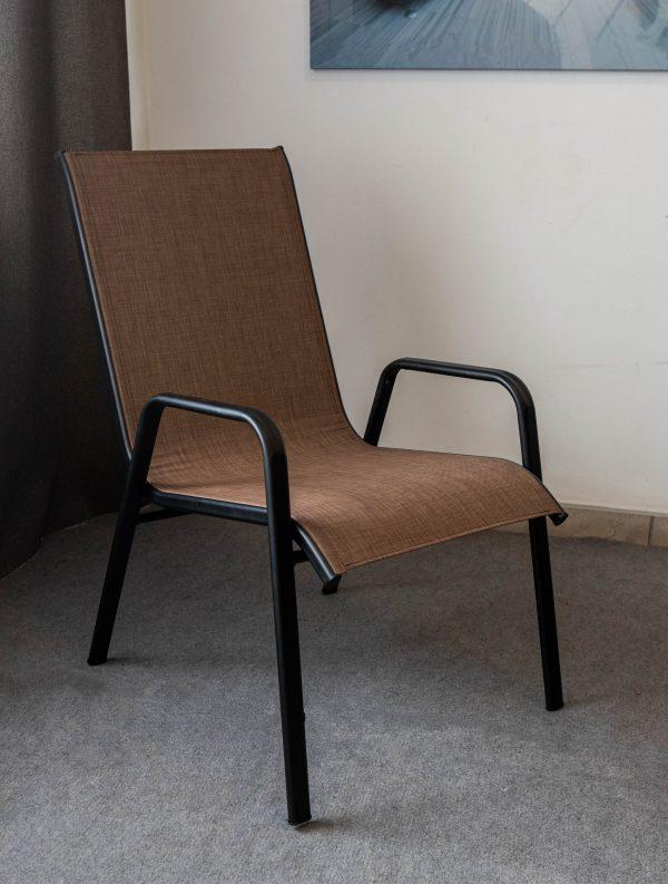 недорогие стулья для улицы