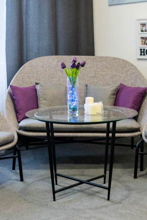 Мебель для базы отдыха