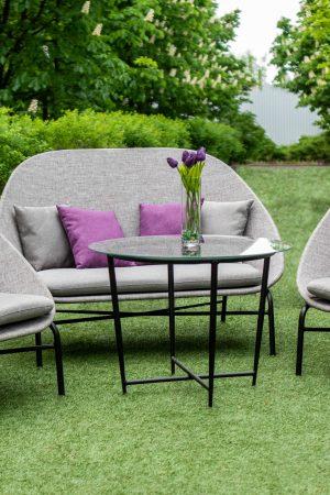 мебель из текстилена картель комфорт