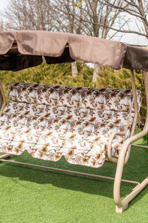 удобные и практичные качели