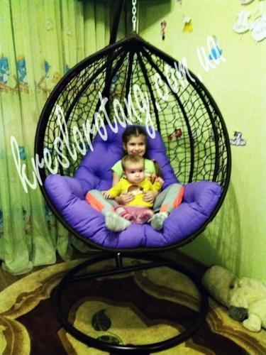 подвесное кресло Эко Премиум